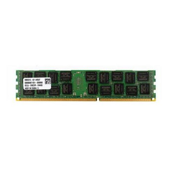 9965516-421.A00LF Kingston 16GB DDR3 Registered ECC PC3-12800 1600Mhz 2Rx4 Memory