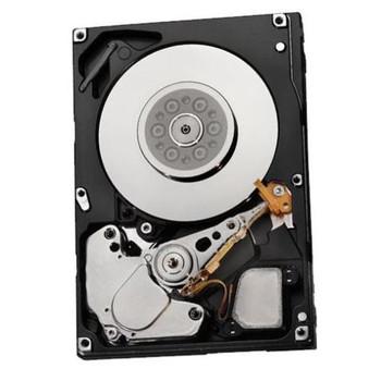 HUC106030CSS600 Hitachi 300GB 10000RPM SAS 6.0 Gbps 2.5 64MB Cache Ultrastar Hard Drive