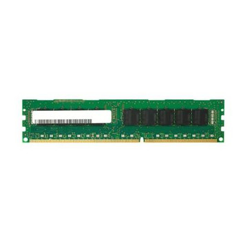 00FE675 IBM 8GB DDR3 Registered ECC PC3-12800 1600Mhz 1Rx4 Memory