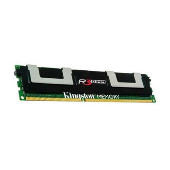 KVR1066D3Q8R7SK3/24GI Kingston 24GB (3x8GB) DDR3 Registered ECC PC3-8500 1066Mhz Memory