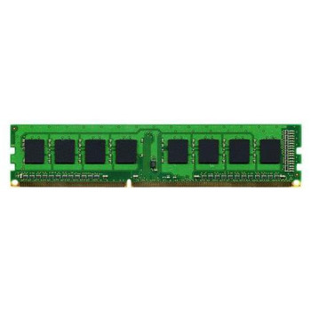 03B2-001U0AS ASUS 2GB DDR3 Non ECC PC3-10600 1333Mhz 2Rx8 Memory