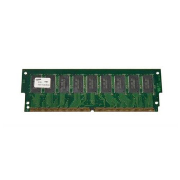 KMM3144C883BS3-6S Samsung 128MB FastPage 60ns 200-Pin DIMM Memory Module for Sun Ultra SPARCengine