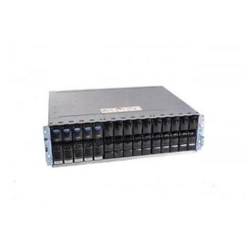 005046316 EMC Fibre Channel 10bay DAE