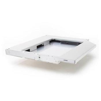 6053B0491901 Toshiba Satellite L505 Hard Drive Caddy No Screws