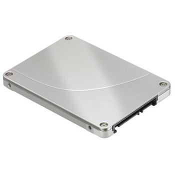 460709-002 HP 64GB SLC SATA 3Gbps Midline 2.5-inch Internal Solid State Drive (SSD)