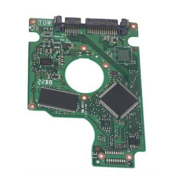 04804-17 Hitachi Usb 2.0 To SATA Interface Board