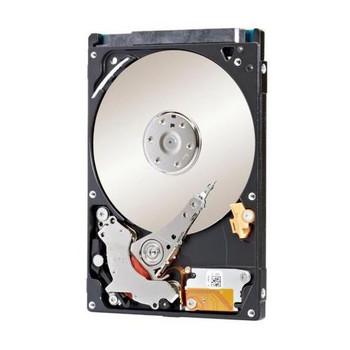 443066-083 HP 1TB 5400RPM SATA 6.0 Gbps 2.5 32MB Cache Hard Drive