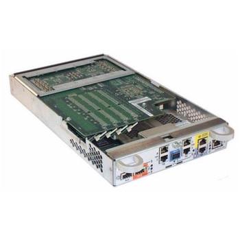 005-048466 EMC Controller Module Ns 500 Sp