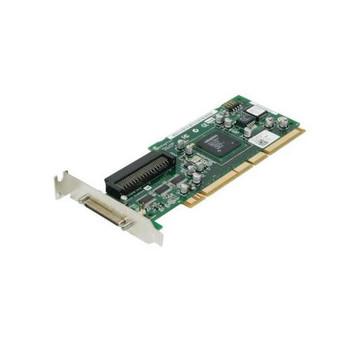Adaptec SCSI Card 29320LP-R Driver