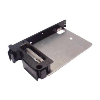 1748C Dell Hard Drive Blank Filler for PowerEdge