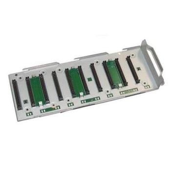 IBM Intel Pro Network Interface Card 19K4885