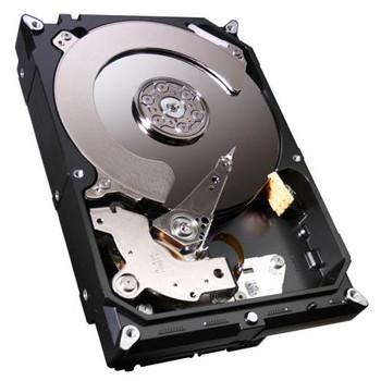 KH596 Dell 160GB 7200RPM SATA 3.0 Gbps 3.5 8MB Cache Hard Drive