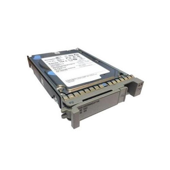 UCS-SD480GBKS4-EV Cisco Enterprise Value 480GB SATA 6Gbps 2.5-inch Internal Solid State Drive (SSD)