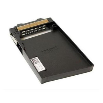 00J888 Dell Floppy/Cd Drive Tray for Dell PowerEdge 2650
