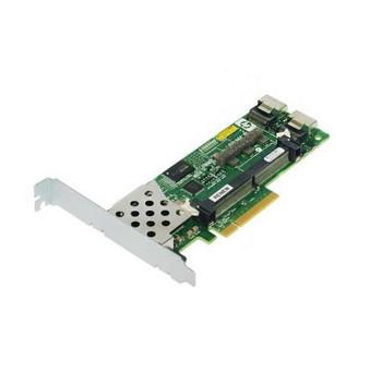 HP Smart Array P212 SAS//SATA RAID PCIe 512MB Cache  462834-B21 462594-001