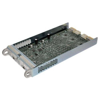 005348489 EMC CX600 DAE2 Link Controller Card
