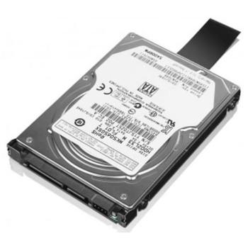 0A65621 Lenovo 1TB Secure USB 3.0 External Hard Drive for ThinkPad (Refurbished)