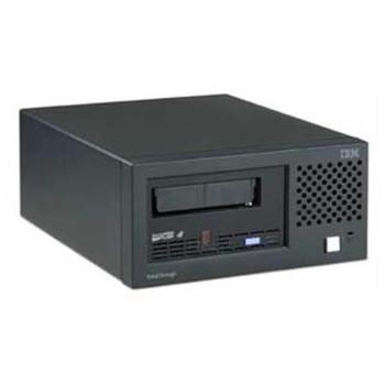 24P2401 IBM 100/200GB Internal Ultrium 215 HH LVD SCSI Tape Drive