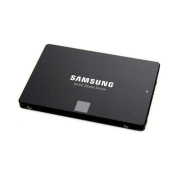 MZ-75E250B/AM Samsung 850 EVO Series 250GB TLC SATA 6Gbps (AES-256 / TCG Opal 2.0) 2.5-inch Internal Solid State Drive (SSD)