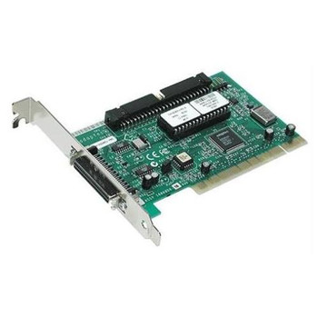 00AE914 IBM N2225 SAS 12Gbps / SATA 6Gbps PCI Express 3.0 x8 Host Bus Adapter for System x