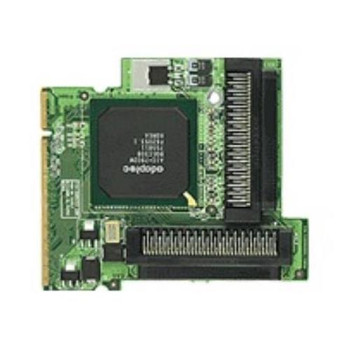 M7902 Tyan TARO SO-DIMMSCSI Module Card Up to 320MBps Per Channel 2 x 68-pin HD Ultra320 SCSI SCSI Internal
