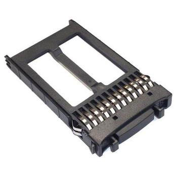 44T2242 IBM Lenovo Hot-swap Hard Drive Filler