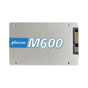 MTFDDAK128MBF-1AN12A Micron M600 128GB MLC SATA 6Gbps (SED) 2.5-inch Internal Solid State Drive (SSD)