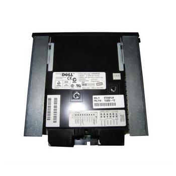 TC4200 Dell Dds4 20GB Internal Tape Drive V7 20/40GB