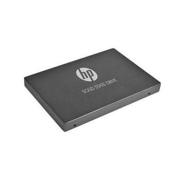 F4P50AA HP 128GB MLC SATA 6Gbps 2.5-inch Internal Solid State Drive (SSD)