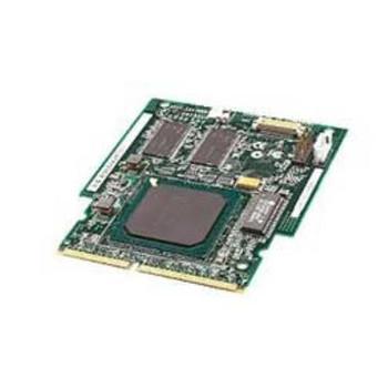 AOC-2025SA Supermicro Zero-Channel Serial ATA RAID Card 64MB ECC DDR Up to 300MBps Per Port