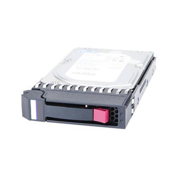 730702-001 HP 600GB 10000RPM SAS 6.0 Gbps 2.5 16MB Cache Hot Swap Hard Drive