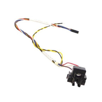 T115D Dell Power Button Hdd Led