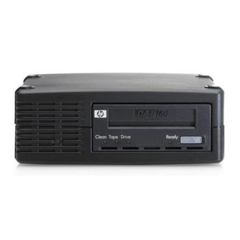 C1504-66006 HP 2/4GB DAT 4MM SCSI Tape Drive