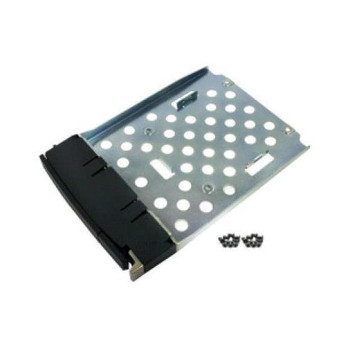 MCP-290-00040-0B SuperMicro FDD / USB Tray Dummy Cover for SC825M