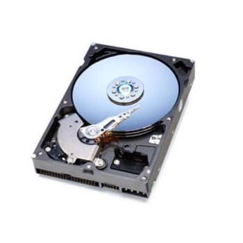 WD10000C033-000 Western Digital My BooK Premium II 1TB USB 2.0 FireWire 800 External Hard Drive (Refurbished)