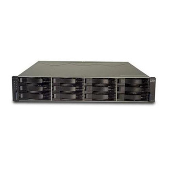 00E7913 IBM 5887 Disk Drive Enclosure Chassis Only
