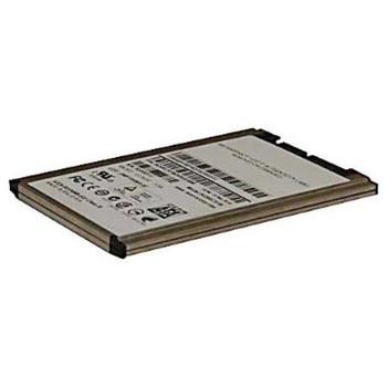 00AJ040 IBM 80GB MLC SATA 6Gbps 1.8-inch Internal Solid State Drive (SSD)