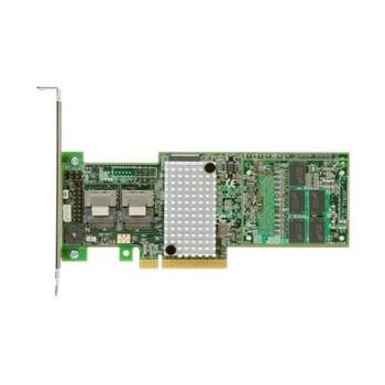 00AE807 IBM ServeRAID M5110 SAS/SATA Adapter