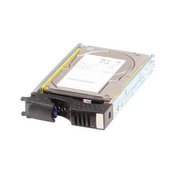 X421_HCOBD450A10 NetApp 450GB 10000RPM SAS 6.0 Gbps 2.5 64MB Cache Hard Drive