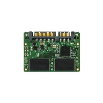 0950-4998 HP 8GB MLC SATA 6Gbps Half-Slim SATA Internal Solid State Drive (SSD)