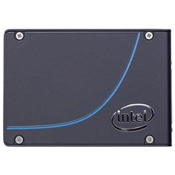 SSDPE2ME012T401 Intel DC P3600 Series 1.2TB MLC PCI Express 3.0 x4 NVMe (PLP) U.2 2.5-inch Internal Solid State Drive (SSD)