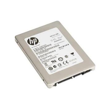 0950-4968 HP 8GB Internal Solid State Drive (SSD)