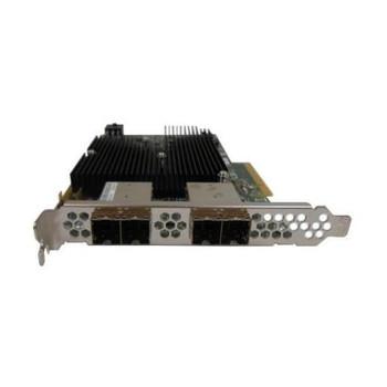 00AE916 IBM N2226 SAS/SATA PCI Express Full-Height Low Profile HBA Controller Card for IBM System x