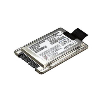 00AJ207 Lenovo 200GB MLC SAS 6Gbps Hot Swap Enterprise 2.5-inch Internal Solid State Drive (SSD) for System x3550 M5