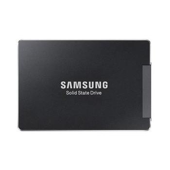"Samsung 840 EVO 500GB SSD MLC 2.5/"" Solid State Drive MZ7TE500 MZ-7TE500"