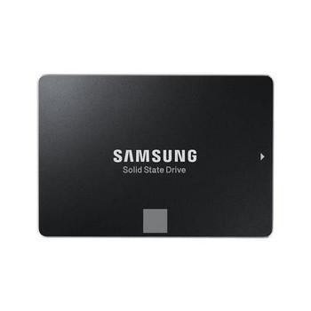 MZ-75E2T0B/EU Samsung 850 EVO Series 2TB TLC SATA 6Gbps (AES-256 / TCG Opal 2.0) 2.5-inch Internal Solid State Drive (SSD)