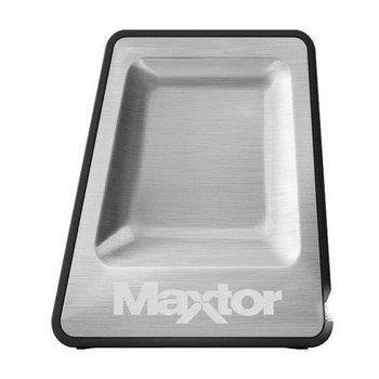 9NP2DL-000 Seagate Maxtor OneTouch 4 1TB 7200RPM USB 2.0 3.5-inch External Hard Drive (Refurbished)