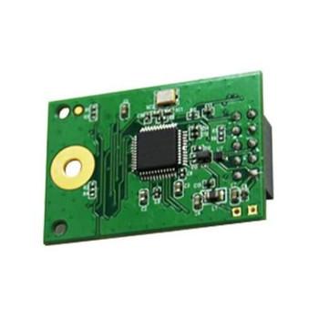 MTFDCAE004SAF-1B1 Micron RealSSD e130 4GB SLC USB 2.0 eUSB Internal Solid State Drive (SSD)