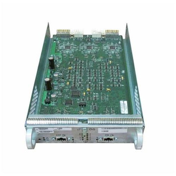 005348143 EMC Link Controller Card for CX200/ CX400/ DMX800 Series