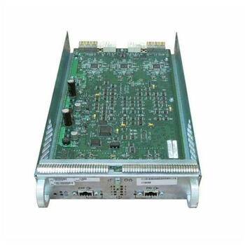 005348143 EMC Link Controller Card for CX200/ CX400/ DMX800 Series